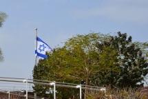 1002 Israel-2019
