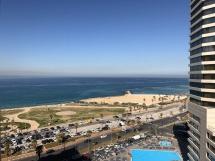 1006 Tel Aviv-2019