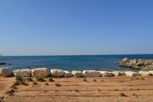 1126 Caesarea-2019