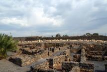 1474 Capernaum Israel-2019