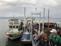 1544 Sea of Galilee-2019