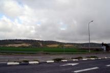1750 Israel-2019