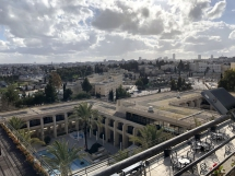 1888 Dan Panarama Jerusalem-2019