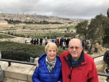 1956 Mount of Olives-2019
