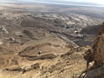 2234 Masada Israel-2019