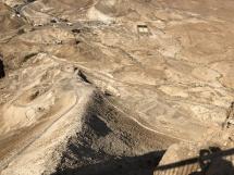 2264 Masada Israel-2019
