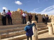 2298 Masada Israel-2019