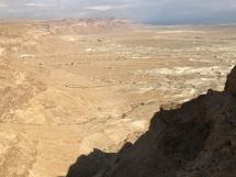 2318 Masada Israel-2019