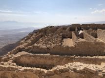 2350 Masada Israel-2019
