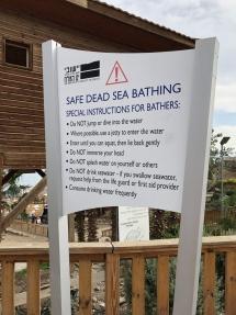 2420 Dead Sea Israel-2019