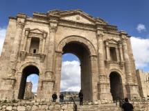 2602 Jerash Jordan-2019