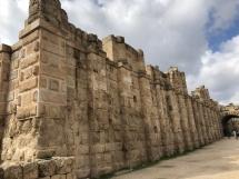 2638 Jerash Jordan-2019