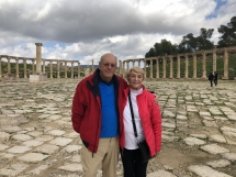 2658 Jerash Jordan-2019