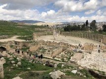2688 Jerash Jordan-2019