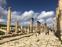 2700 Jerash Jordan-2019