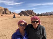 2904 Wadi Rum Desert Jordan-2019