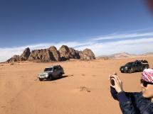 2946 Wadi Rum Desert Jordan-2019