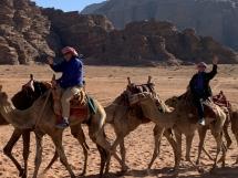 2972 Wadi Rum Desert Jordan-2019