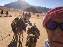 3020 Wadi Rum Desert Jordan-2019