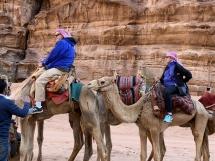 3052 Wadi Rum Desert Jordan-2019