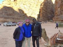 3058 Wadi Rum Desert Jordan-2019