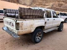3078 Wadi Rum Desert Jordan-2019
